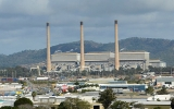 Coal Places Australia Second in Carbon Emissions
