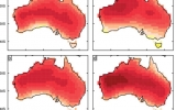 Climate Change Will Hit Australia the Hardest, Study Says