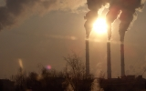 2016: What to Look for in Energy and Climate