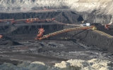 Citing Climate Change, Obama Halts Federal Coal Leasing