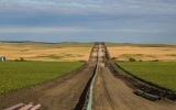 Trump Revives Keystone XL, Dakota Access Pipelines
