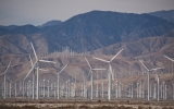 Study: Grid For Renewables Key to Cutting Emissions