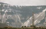 Coal Moratorium Turns Spotlight to Oil, Gas Leases