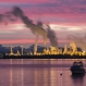America's Climate Pollution is Falling, EPA Report Says