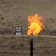 Senate Mulls 'Kill Switch' for Obama Methane Rule