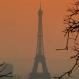 EU Ministers Seek Binding Deal at Paris Climate Talks