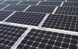 Will Natural Gas Dim Solar's Shine?