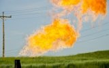 EPA Withdraws Request for Methane Data