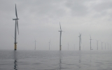 Nation's Next Offshore Wind Farm Eyed For Virginia Coast