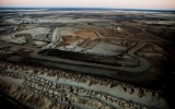 Carbon Emissions Factor Into Major Oil Sands Shakeup