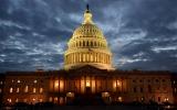 Climate, Energy Programs Get Budget Reprieve