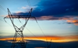 Climate Change May Put Power Grid at Risk in the West