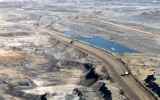 New Tar Sands Impact on Climate, Air Quality Found