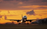 EPA Takes Step Toward Regulating Airline Emissions