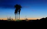 EPA to Create CO2-Slashing Plan for States That Won't