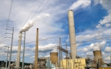 States Cut Power Plant Emissions Ahead of New EPA Rule