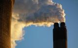Recession Caused U.S. Emissions Drop, Study Says