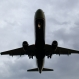 EPA Finding Clears Way for Limit on Aircraft Emissions