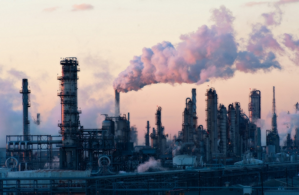 carbon dioxide and industrialization modernization Ap(: unit 6 industrialization and economic development vocab study guide by iris-g-delcid includes 72 questions covering vocabulary, terms and more quizlet flashcards, activities and games.