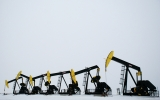 EPA Moves to Cut Oil and Gas Methane Emissions