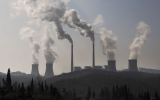 Study: China May Have Overestimated Carbon Emissions