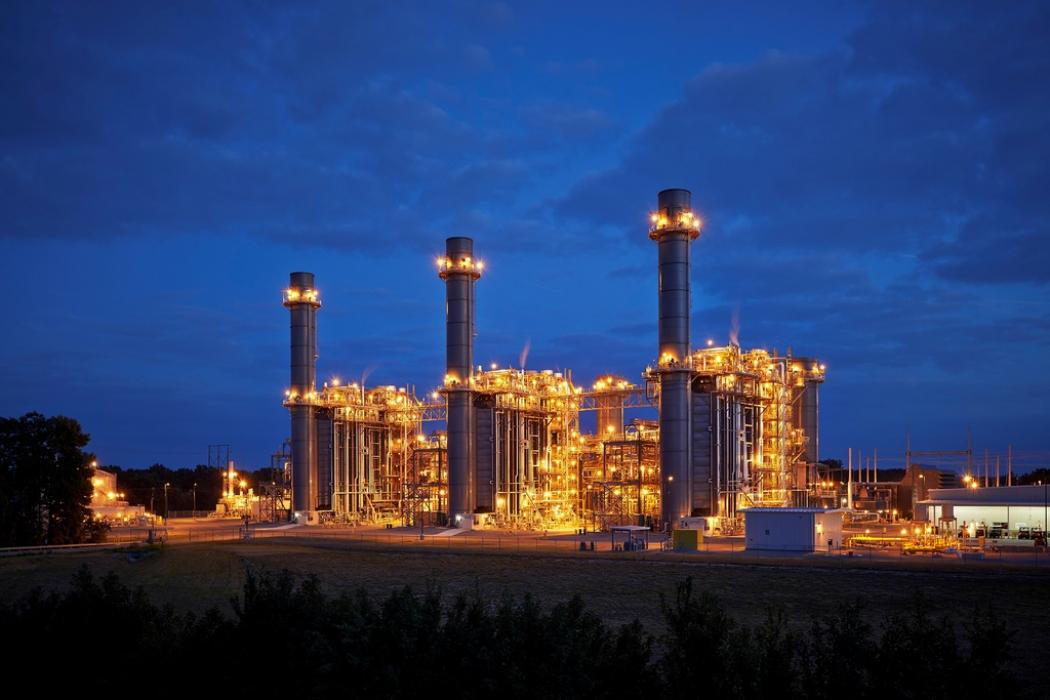 Image Result For Duke Energy
