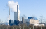 Europe Whets Appetite for Coal as U.S. Eschews It
