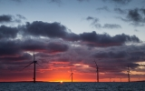 Obama Administration Unveils Vision for Offshore Wind