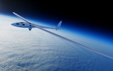 Climate Researchers Plan Glider Mission to Edge of Space