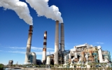 Clean Power Plan Faces Appeals Court Showdown
