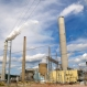 Appeals Court Mulls Challenge to Clean Power Plan