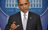 Obama 'Seriously Considering' Hosting Climate Summit