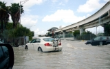 Sea Level Rise Upping Ante On 'Sunny Day' Floods