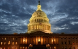 U.S. Senate Could Block Landmark HFC Climate Treaty