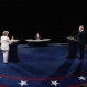 The Climate Questions the Next President Should Answer