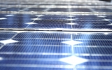 U.S. Energy Shakeup Continues as Solar Capacity Triples