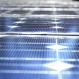 U.S. Energy Shakeup Continues as Solar Capacity Triples
