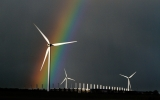 Four Countries Eclipse EU Renewable Goals Early