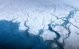 Pollution Could Buy An Extra Decade of Arctic Sea Ice