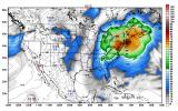 Will Tropical Storm Sandy Threaten U.S. East Coast?
