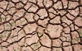 Deserts May Spread in Europe as Mediterranean Warms