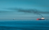 Shipping Industry Postpones Climate Plan Until 2023