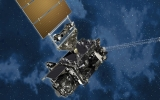 GOES-R Will Revolutionize U.S. Weather Satellites