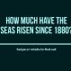 Explore Sea Level Rise in This 360° Image