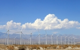 Ambitious Renewables Bill Signed Into Law in California