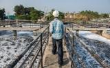 Sewage Plants Overlooked Source of CO2