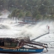 'Grey Swan' Hurricanes Pose Future Storm Surge Threat