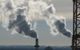 Scientists Take Big Step Toward Safely Burying CO2