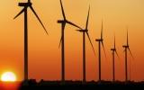 Paris Talks Could Improve Climate Pledges