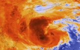 Top 5 Weather & Climate Challenges Facing White House